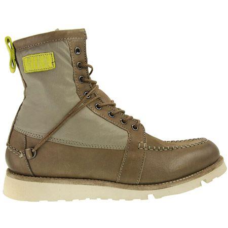 Dirk Bikkembergs BKE104949 Lüke Herrenschuhe Boots im Schuhe Lüke BKE104949 Online-Shop kaufen 3fc444
