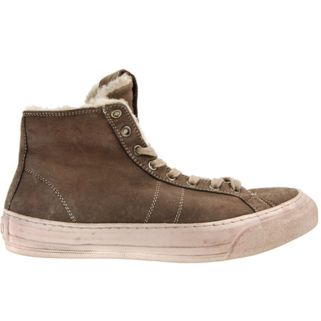 Pantofola im d´Oro DL03B-U Herrenschuhe Boots im Pantofola Schuhe Lüke Online-Shop kaufen 64dfa1