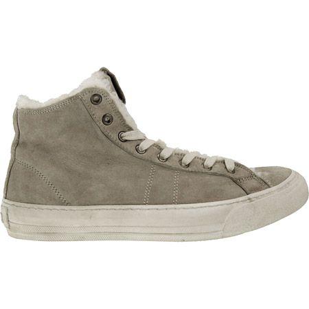 Pantofola im d´Oro DL03B-U Herrenschuhe Boots im Pantofola Schuhe Lüke Online-Shop kaufen 011b63