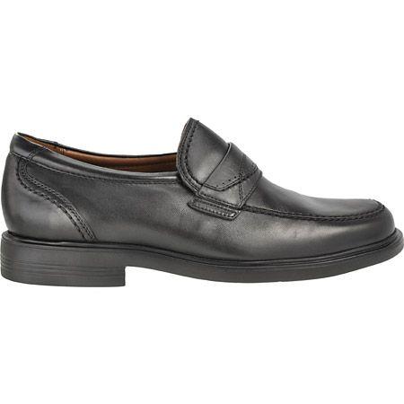 Sioux im 26180 PETULO Herrenschuhe Slipper im Sioux Schuhe Lüke Online-Shop kaufen 9e447b