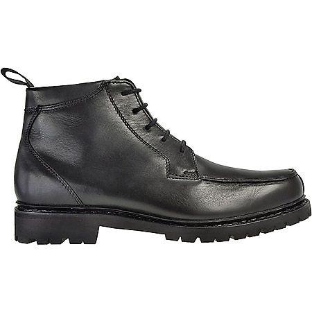 Brommel`s 8666 Herrenschuhe Online-Shop Boots im Schuhe Lüke Online-Shop Herrenschuhe kaufen 164783