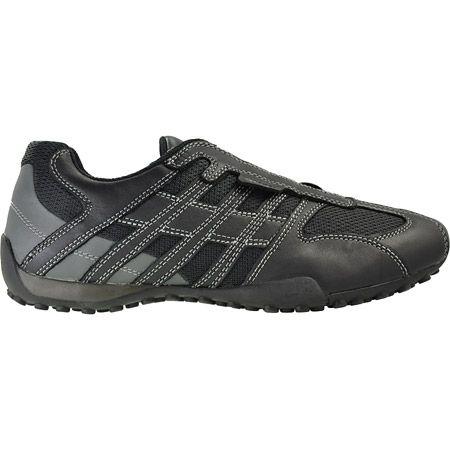 GEOX im U4207L 04311 C9204 Herrenschuhe Slipper im GEOX Schuhe Lüke Online-Shop kaufen e0a76b