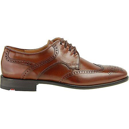 LLOYD im 18/0820/4 FORSTER Herrenschuhe Schnürschuhe im LLOYD Schuhe Lüke Online-Shop kaufen 4fe519