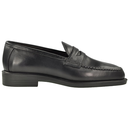 Allen Edmonds 3714 Lincoln Park 3E Herrenschuhe Slipper kaufen im Schuhe Lüke Online-Shop kaufen Slipper 5a53fa