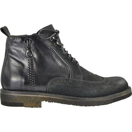 Koil S8605 Schuhe Herrenschuhe Boots im Schuhe S8605 Lüke Online-Shop kaufen 2212bf