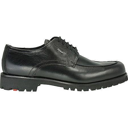 ... LLOYD 21 8140 0 Schuhe VALDEZ Herrenschuhe Schnürschuhe im Schuhe  21 8140  ... f3cdf1f4d6
