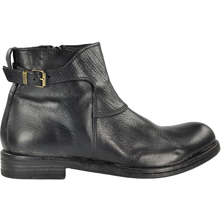 093be86717b1 ... Moma Schuhe 60401 Herrenschuhe Stiefeletten im Schuhe Moma Lüke Online-Shop  kaufen ae0442 ...