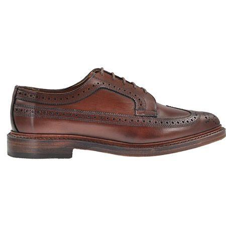 Allen Edmonds 1078 im Mc Neil Herrenschuhe Schnürschuhe im 1078 Schuhe Lüke Online-Shop kaufen 12682a