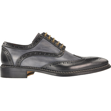 Flecs R2318 Herrenschuhe Schnürschuhe Online-Shop im Schuhe Lüke Online-Shop Schnürschuhe kaufen 65ef6c