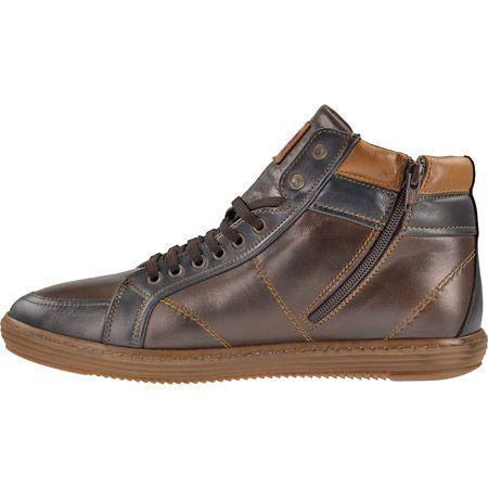 Galizio Boots Torresi 421756 V14052 Herrenschuhe Boots Galizio im Schuhe Lüke Online-Shop kaufen 3b02bd