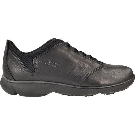 GEOX U52D7A 00046 C9999 Lüke Herrenschuhe Schnürschuhe im Schuhe Lüke C9999 Online-Shop kaufen a6bfed