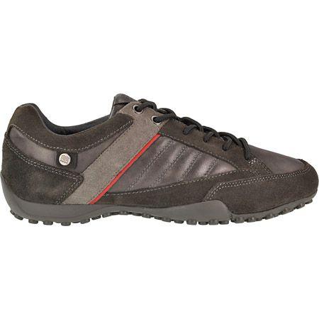 GEOX im U5407B 022PT C6372 Herrenschuhe Schnürschuhe im GEOX Schuhe Lüke Online-Shop kaufen 43d32c