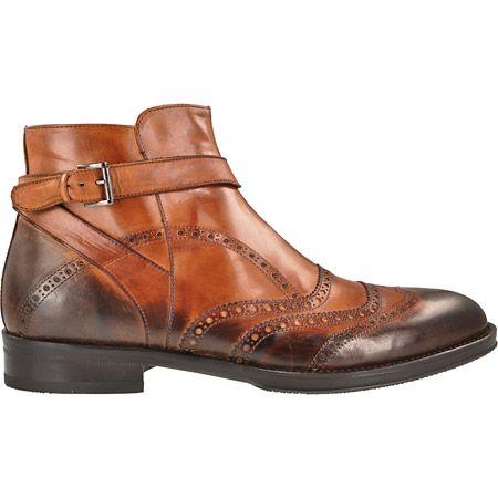Koil T0204 Herrenschuhe Stiefeletten Online-Shop im Schuhe Lüke Online-Shop Stiefeletten kaufen 1a826e