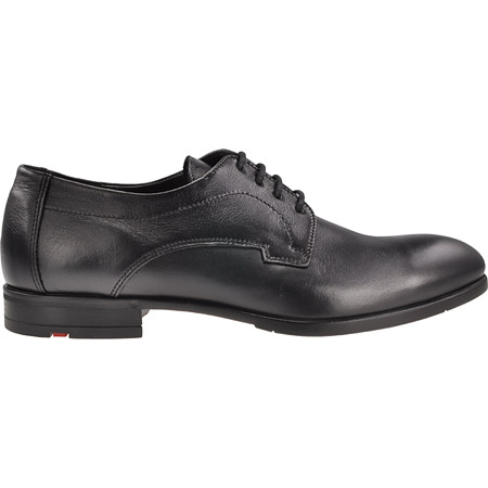 LLOYD 16-190-00 RECIT Lüke Herrenschuhe Schnürschuhe im Schuhe Lüke RECIT Online-Shop kaufen 579213