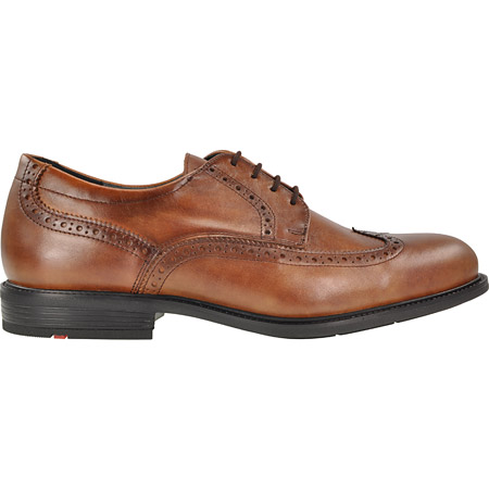 LLOYD im 25-851-04 KALEB Herrenschuhe Schnürschuhe im LLOYD Schuhe Lüke Online-Shop kaufen fb1502