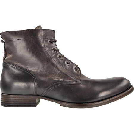 Moma 62501 Herrenschuhe Boots kaufen im Schuhe Lüke Online-Shop kaufen Boots 7034a3