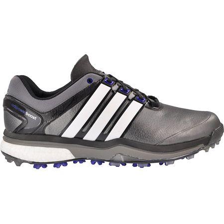 Adidas Golf Q46922 Adipower Boost Lüke Herrenschuhe Golfschuhe im Schuhe Lüke Boost Online-Shop kaufen f20296