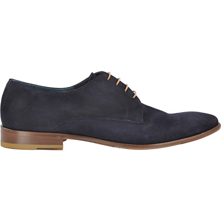 Brommel`s 640 Herrenschuhe Online-Shop Schnürschuhe im Schuhe Lüke Online-Shop Herrenschuhe kaufen eab3b1