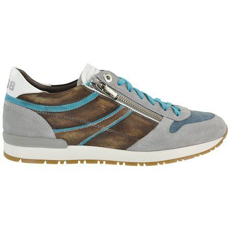 Corvari 2801 Schuhe Herrenschuhe Schnürschuhe im Schuhe 2801 Lüke Online-Shop kaufen 02d4ab