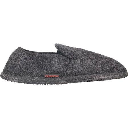 Giesswein 32 Schuhe 10 40847 019 Niederthal Herrenschuhe Hausschuhe im Schuhe 32 Lüke Online-Shop kaufen f70c72