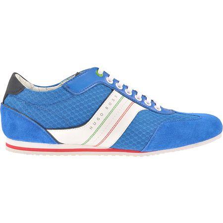 BOSS im 50311365 420 Victov Herrenschuhe Schnürschuhe im BOSS Schuhe Lüke Online-Shop kaufen f58732