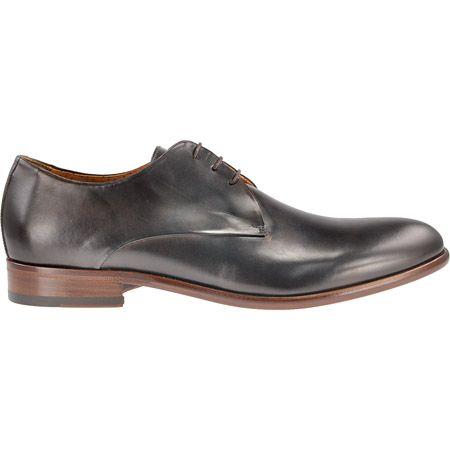 Corvari 3534 960 Lüke Herrenschuhe Schnürschuhe im Schuhe Lüke 960 Online-Shop kaufen d9b4ca