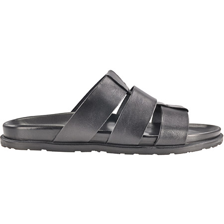 Emozioni M6857 Herrenschuhe Sandaletten Online-Shop im Schuhe Lüke Online-Shop Sandaletten kaufen caac95