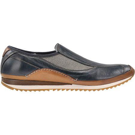 Galizio im Torresi 411044 V11564 Herrenschuhe Sneaker im Galizio Schuhe Lüke Online-Shop kaufen 2f83be