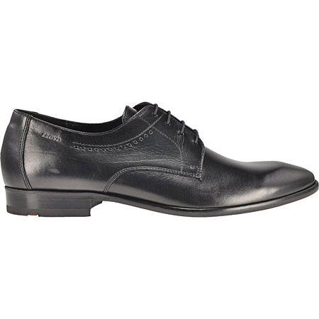 LLOYD 26-720-00 OCAS Herrenschuhe Online-Shop Schnürschuhe im Schuhe Lüke Online-Shop Herrenschuhe kaufen 96fbd8