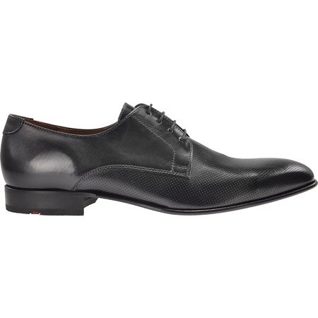 LLOYD 16-186-30 ROBOT Herrenschuhe Online-Shop Schnürschuhe im Schuhe Lüke Online-Shop Herrenschuhe kaufen efd289