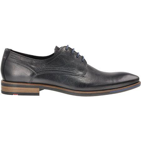 LLOYD 16-069-10 Schuhe DON Herrenschuhe Schnürschuhe im Schuhe 16-069-10 Lüke Online-Shop kaufen 32f65b