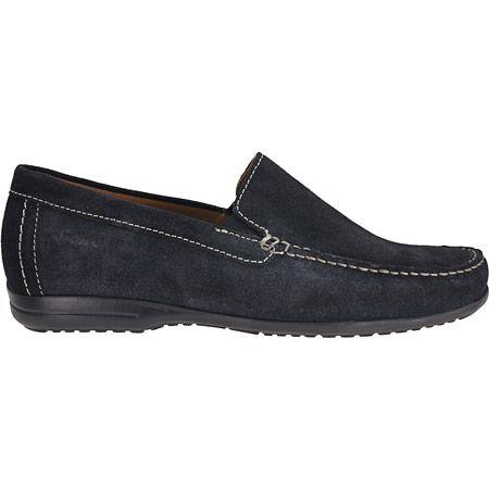 Sioux im 27669 GION-XL Herrenschuhe Slipper im Sioux Schuhe Lüke Online-Shop kaufen 1885f4