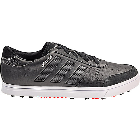 Adidas 2 Golf F33461 Adicross Gripmore 2 Adidas Herrenschuhe Golfschuhe im Schuhe Lüke Online-Shop kaufen 8b0ad2