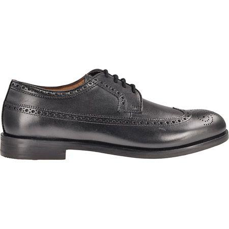 Clarks Coling Limit Lüke 26119376 7 Herrenschuhe Schnürschuhe im Schuhe Lüke Limit Online-Shop kaufen 4c52f7
