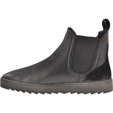 Galizio Torresi 422266 V15585 Herrenschuhe Stiefeletten kaufen im Schuhe Lüke Online-Shop kaufen Stiefeletten 3d4ec3