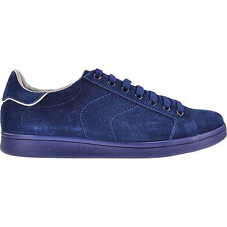 GEOX U620LB 00022 C4072 Herrenschuhe Schnürschuhe kaufen im Schuhe Lüke Online-Shop kaufen Schnürschuhe e1f9e8