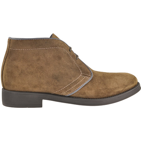 GEOX U6482B 000HM C0013 Online-Shop Herrenschuhe Boots im Schuhe Lüke Online-Shop C0013 kaufen a24ee9