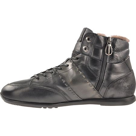 b25f92ff5904 ... La im Martina L2062 943 Herrenschuhe Boots im La Schuhe Lüke Online-Shop  kaufen 380258 ...