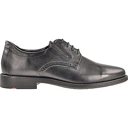 LLOYD 26-869-00 Schuhe KOLOR Herrenschuhe Schnürschuhe im Schuhe 26-869-00 Lüke Online-Shop kaufen b9fd28