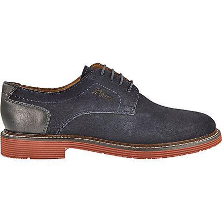 Sioux 32790 BIRGO Herrenschuhe Online-Shop Schnürschuhe im Schuhe Lüke Online-Shop Herrenschuhe kaufen 47b494