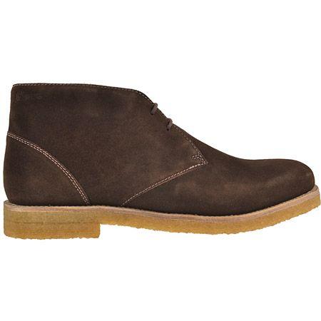 Sioux im 32467 BITARO Herrenschuhe Boots im Sioux Schuhe Lüke Online-Shop kaufen 44c1b7
