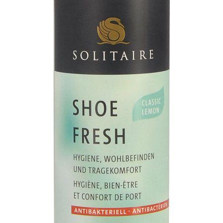 Solitaire Shoe Fresh - Neutral - Seitenansicht