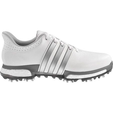 Adidas im Golf F33249 Herrenschuhe Golfschuhe im Adidas Schuhe Lüke Online-Shop kaufen 1f6d2a