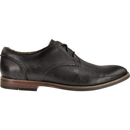 Clarks Herrenschuhe Broyd Walk 26123860 7 Herrenschuhe Clarks Schnürschuhe im Schuhe Lüke Online-Shop kaufen 88f7b2