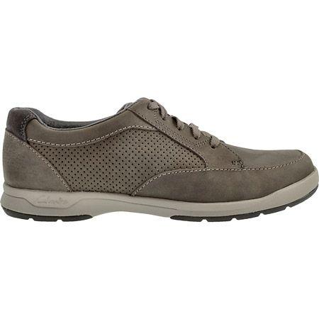 Clarks Stafford Schuhe Park5 26125953 7 Herrenschuhe Schnürschuhe im Schuhe Stafford Lüke Online-Shop kaufen e09f3a