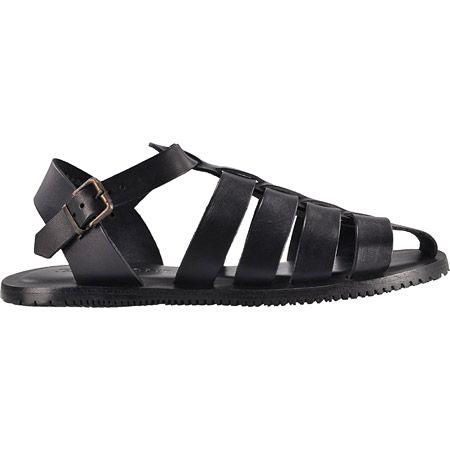 Emozioni M5047  Herrenschuhe Sandaletten kaufen im Schuhe Lüke Online-Shop kaufen Sandaletten bb1c45
