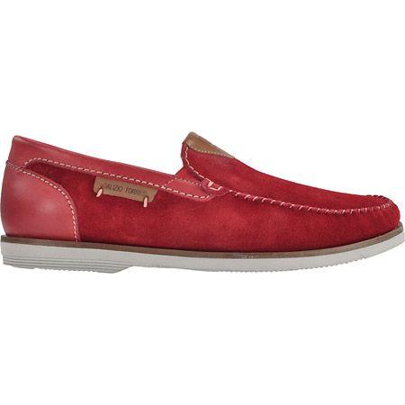 Galizio Torresi 110674 V16026 Herrenschuhe Slipper kaufen im Schuhe Lüke Online-Shop kaufen Slipper 522bc0
