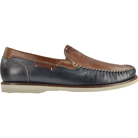 Galizio Torresi Schuhe 110674F- V16073 Herrenschuhe Slipper im Schuhe Torresi Lüke Online-Shop kaufen e529cc