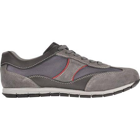GEOX U7277A 02211 C0410 Lüke Herrenschuhe Schnürschuhe im Schuhe Lüke C0410 Online-Shop kaufen 8f3bdf