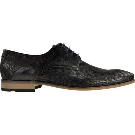LLOYD 17-114-51 DUBAI Lüke Herrenschuhe Schnürschuhe im Schuhe Lüke DUBAI Online-Shop kaufen 4f2d64